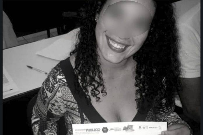 Venezolana Corina Vargas fue hallada decapitada en Cancún