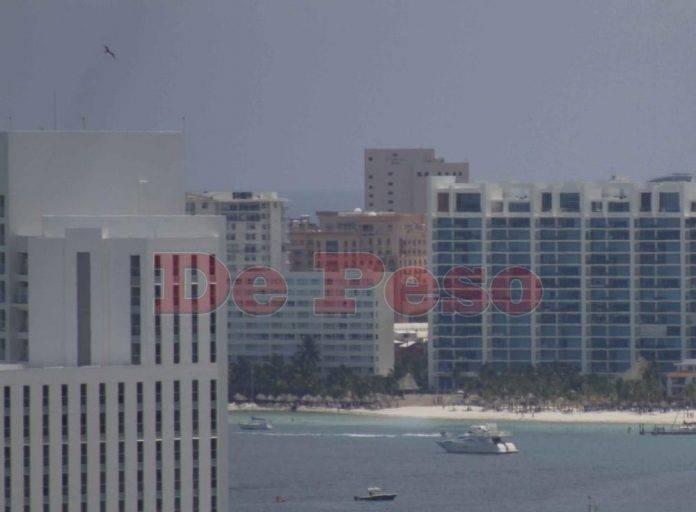 Grupo Xcaret se sumó con su Protocolo Sanitario, denominado Xeguridad 360, mismo que comenzará aplicar en el parque Xcaret y Hotel Xcaret México, a partir del 15 de junio.