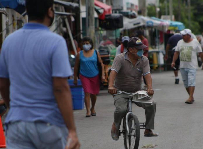 cancún-semáforo-naranja-covid19