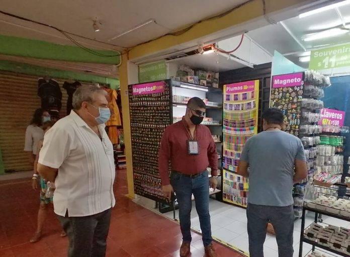mara-lezama-cancún-mercado 28