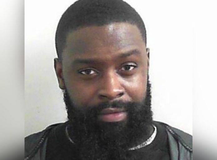 solo 45 -rapero -condenado-24 años -cárcel