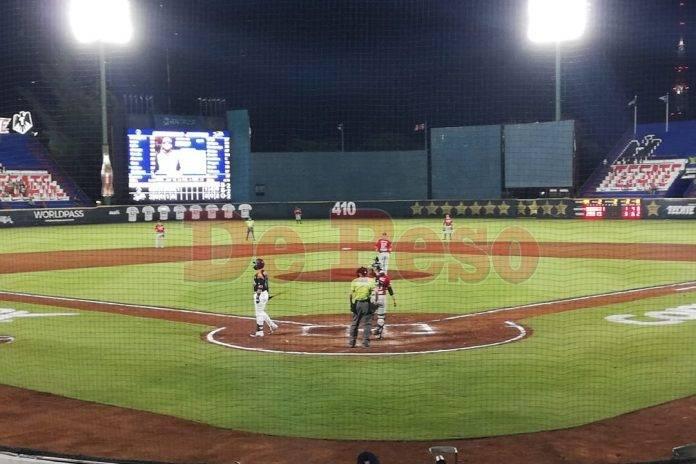 Los aficionados quintanarroenses tendrán un año más para disfrutar de béisbol de gran nivel con los Tigres de Quintana Roo.