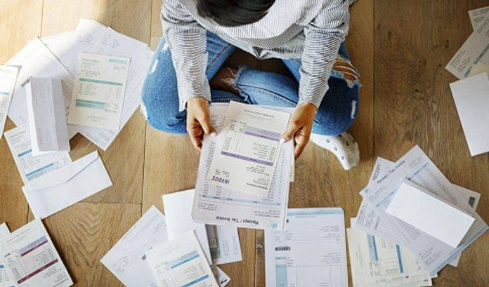 portada- deudas-muerte-soluciones