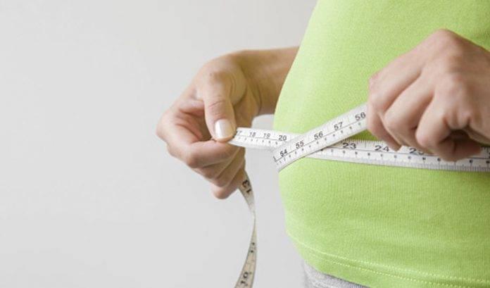 portada- senado-aprueba- cirugias- gratis-obesidad