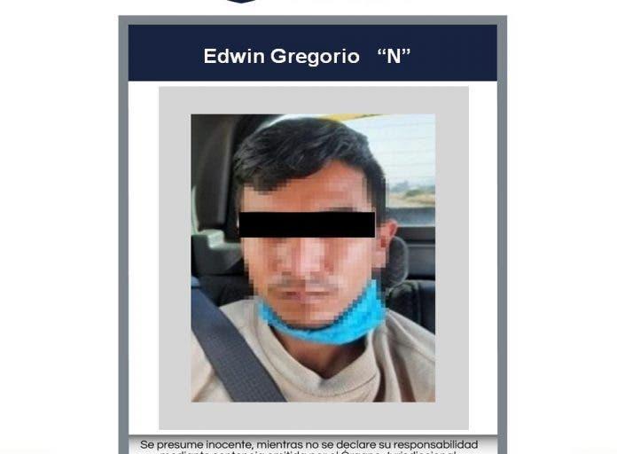 El menor fue llevado a un hospital particular, pero al ser revisado ya no contaba con signos vitales.