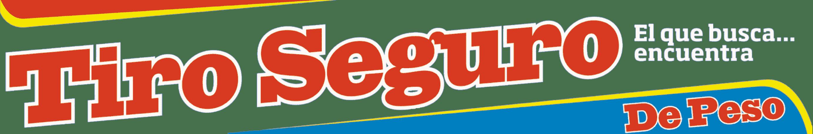 Logo footer depeso