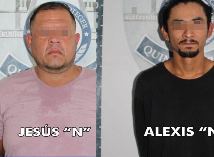 portada-detiene-suejtos-droga-cancún