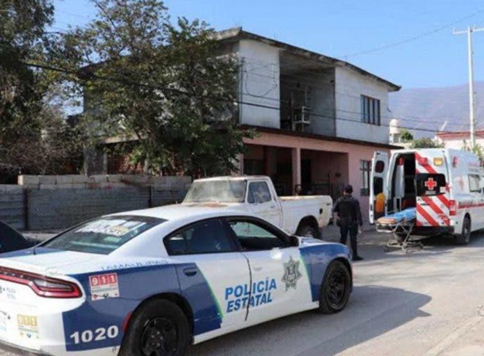 portada- profesor-suicida-estres-pandemia-tamaulipas