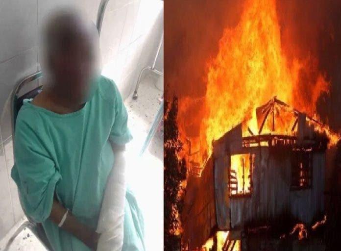 Portada-asesinan-abuelitos-queman-casa