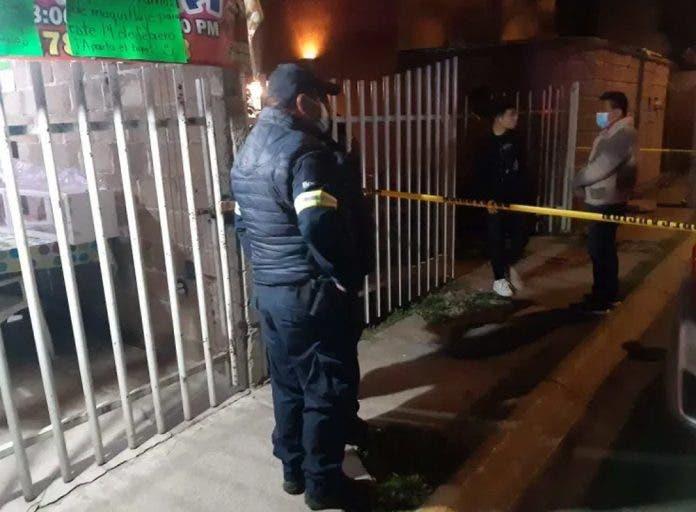 Portada- policía-mata- conductor-edomex
