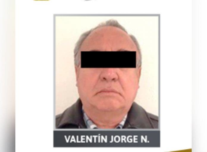 detienen-Valetin-ex-secretario-gobernación- corrupcion