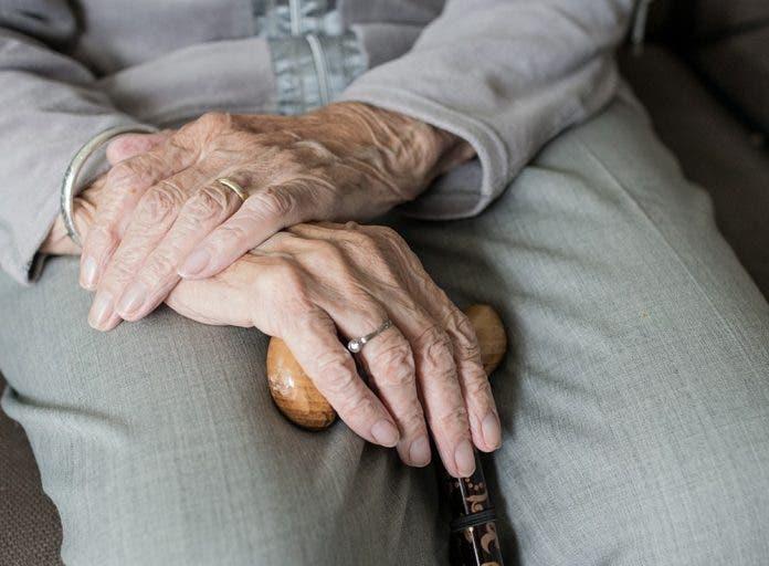 portada-abuelita-violada-golpeada-puebla