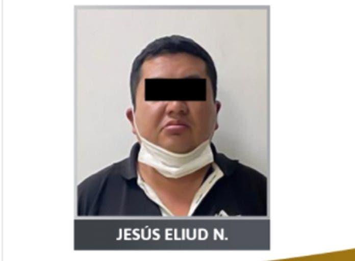 portada-detiene-médico-acusado-violar-paciente
