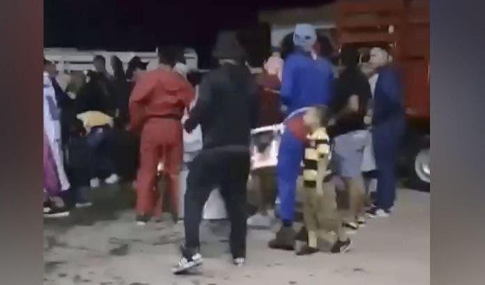 portada-festejan-carnaval-dzam