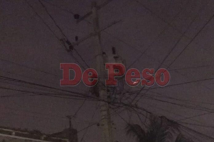 CFE responde cual es la razón de los apagones en Cancún y Q.Roo