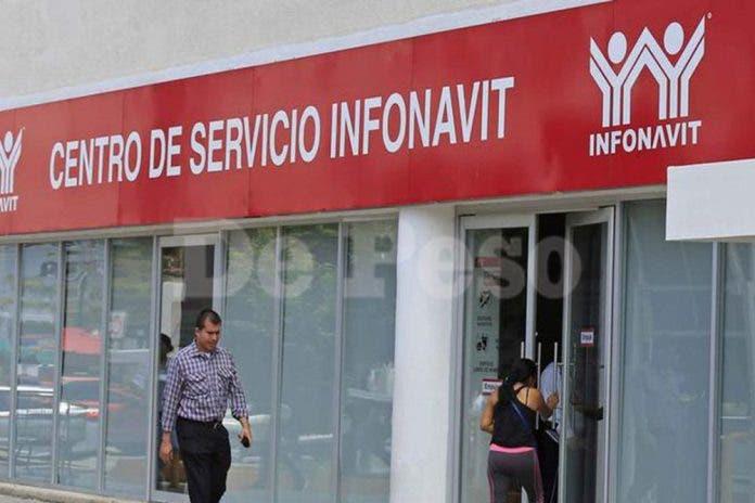 ¿No puedes pagar tu crédito? Infonavit te ofrece dos opciones en Cancún
