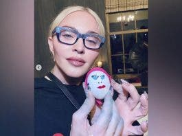 Madonna-rostro-cantante-pop