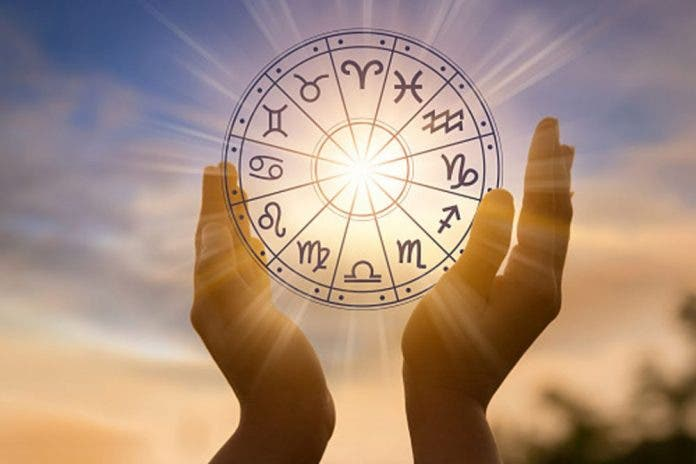 horoscopos depesianos