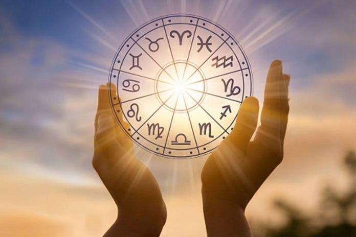 horoscopos -depesianos cancún