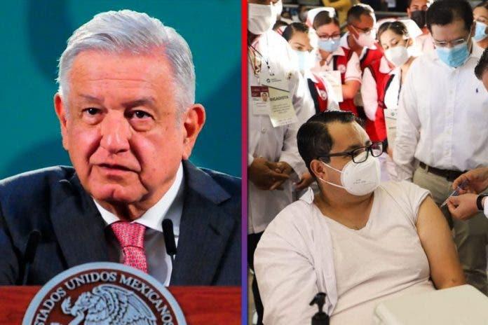 portada-López -Obrador-tercera-ola-covid