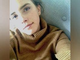portada-cumpleaños -Emma Watson