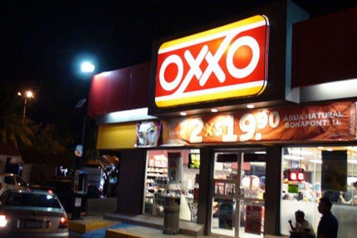 portada-tiendas-oxxo-sin-convenio-citibanamex