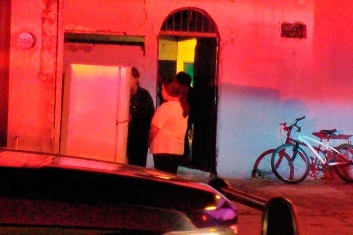 Policía federal ejecutado Guanajuato