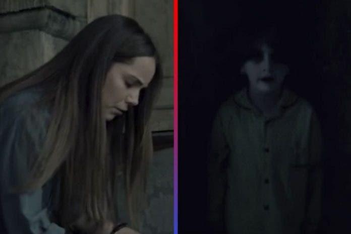 Camila- Sodi -cuenta-experiencias -paranormales