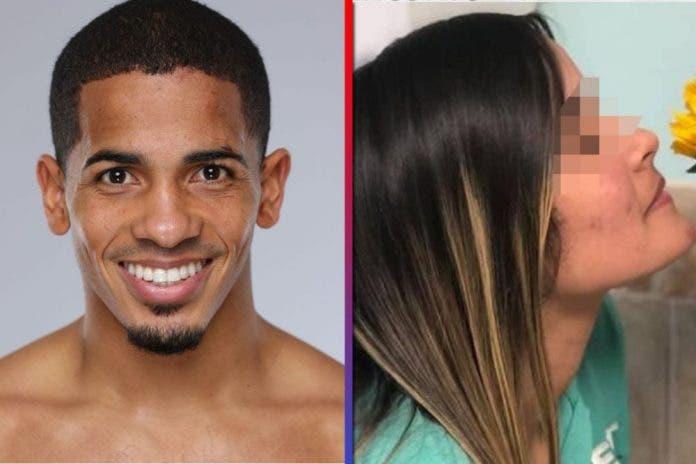 boxeador-Félix -Verdejo-mata-amante