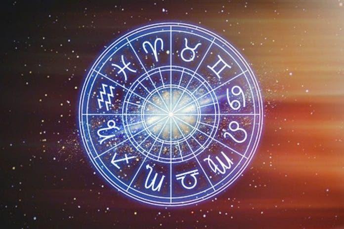 portada-horoscopos-7-de-mayo-2021