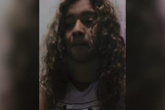 Meridana denuncia que su vecino intentó violarla y aun no lo detienen
