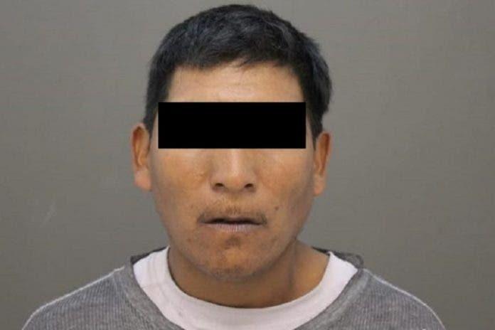 Por tener relaciones sexuales con su hija pasará 32 años en la cárcel
