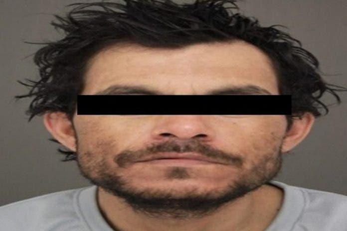 Violador pasará 15 años en la cárcel tras atacar a su ultima víctima