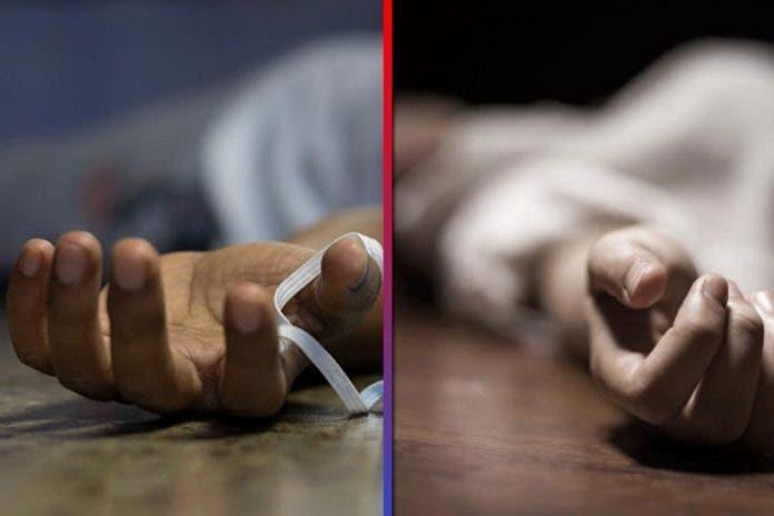 Adolescente ejecuta a santero y a su novia en Ciudad de México