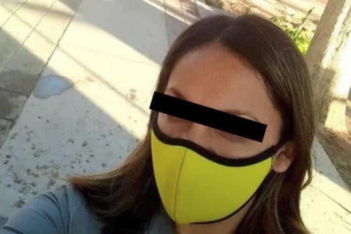 Arrestan a la portera de un escuela primaria por abusar de un niño