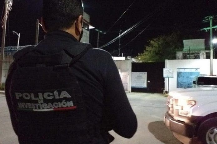 Bares y antros se disfrazan de restaurantes para operar en Quintana Roo