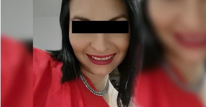 Feminicidio Yucatán