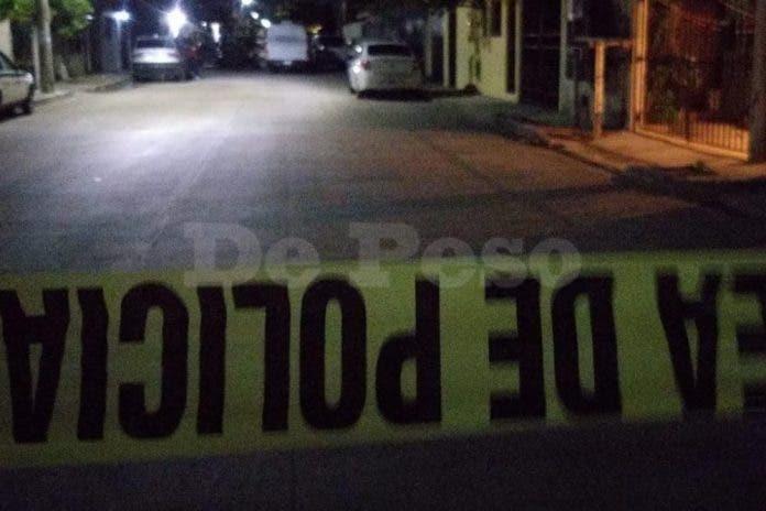 Mujer reporta olores fétidos y encuentran a su vecina muerta en Cancún