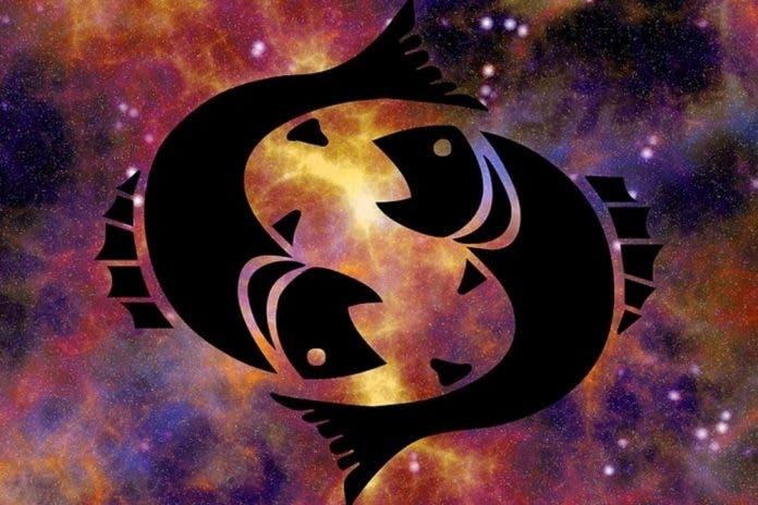 horóscopos 10 de julio 2021