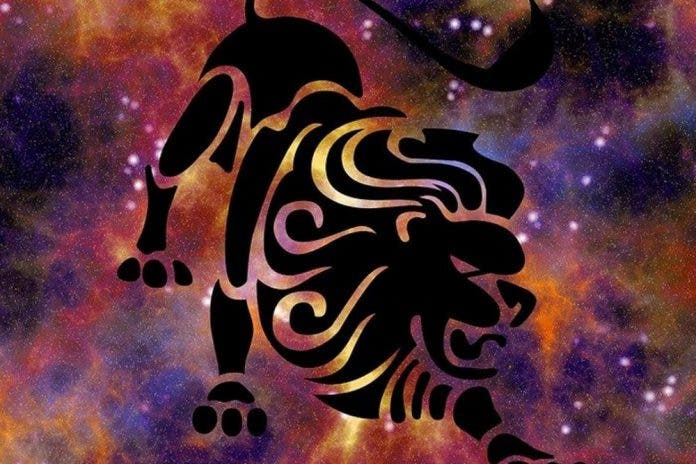 horóscopos 13 de julio 2021