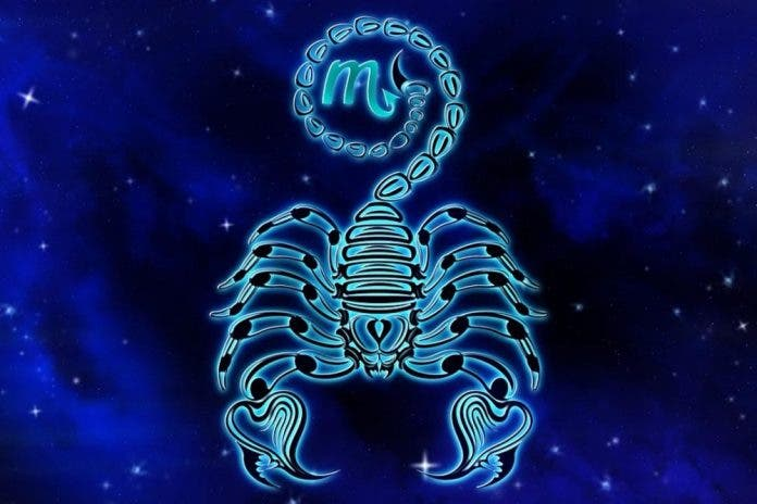 horóscopos 26 de julio 2021