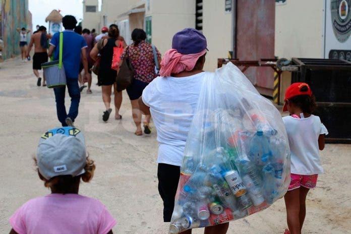 Pandemia dinero Quintana Roo