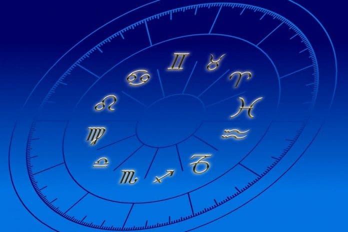 horóscopos 25 de agosto 2021