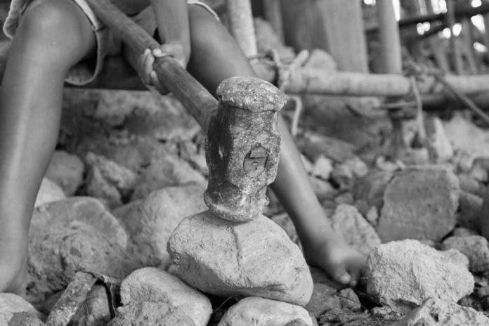 Sipinna arranca campaña para evitar explotación laboral de menores