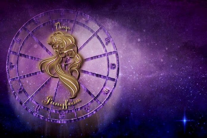 horóscopos 6 de septiembre 2021