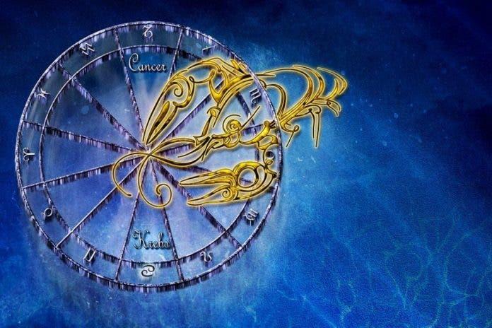 horóscopos 7 de septiembre 2021