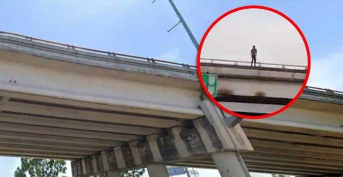 puente Mérida