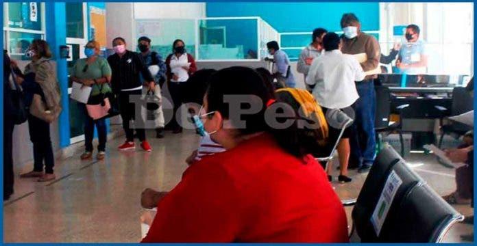 Cancún: Estos son los descuentos en la tenencia vehicular