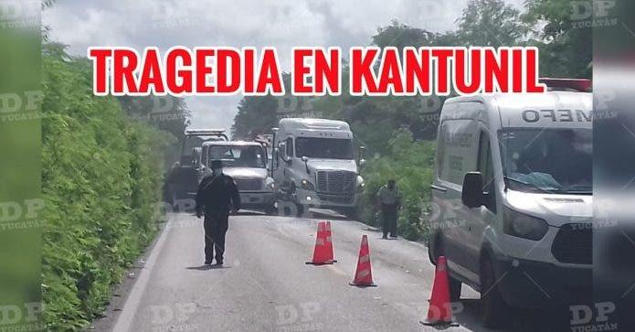 Prensado Mérida