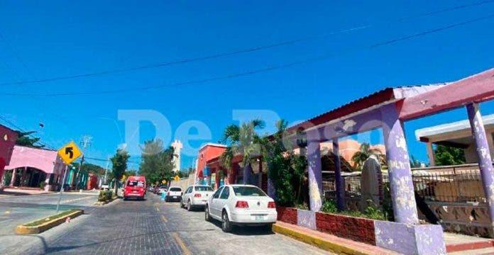 Cancún: Anuncian inversión millonaria para obras en Puerto Juárez